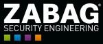ZABAG Security Engineering